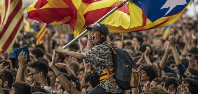 The Catalan crisis as a threat to investors: what to fear