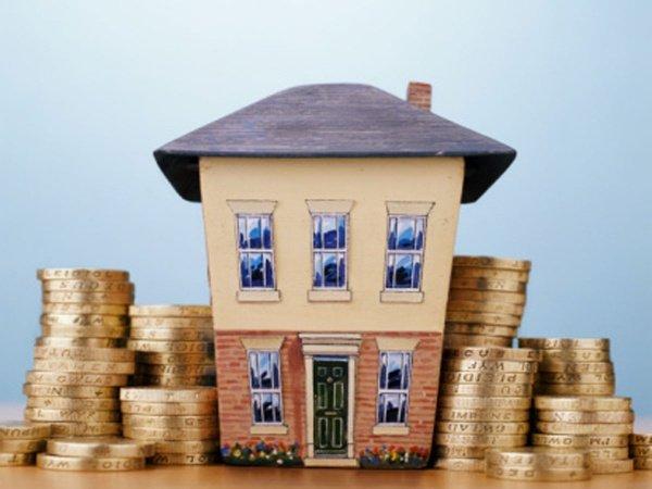 Недорогое жилье в италии цены