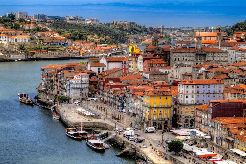 Албания недвижимость цены аквавентура дубай официальный сайт
