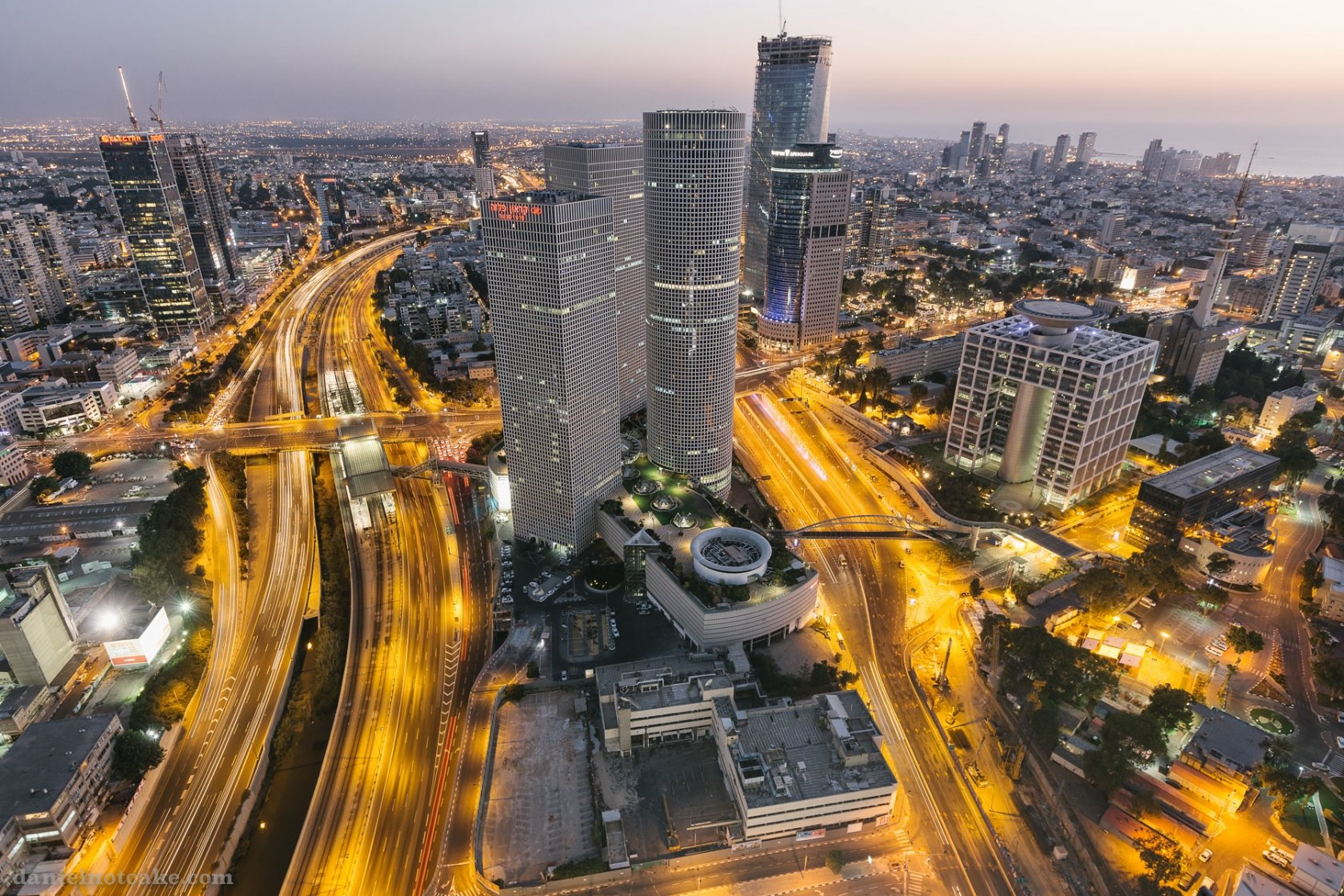 Smart investments in real estate with a guaranteed return in Israel