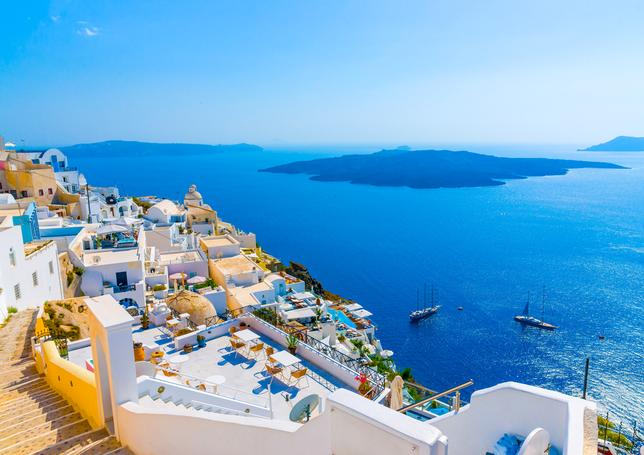 Цены на недвижимость в греции дубай в апреле погода отзывы туристов
