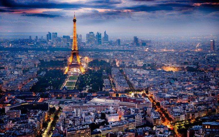 Что надо для получения гражданства франции