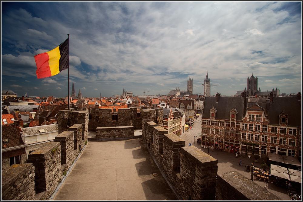 Картинки по запросу фото Бельгия