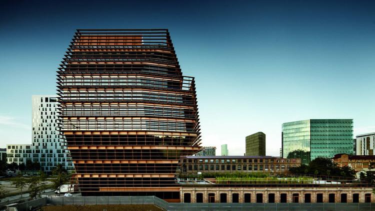 Коммерческая недвижимость перспективы аренда офиса ходынское поле
