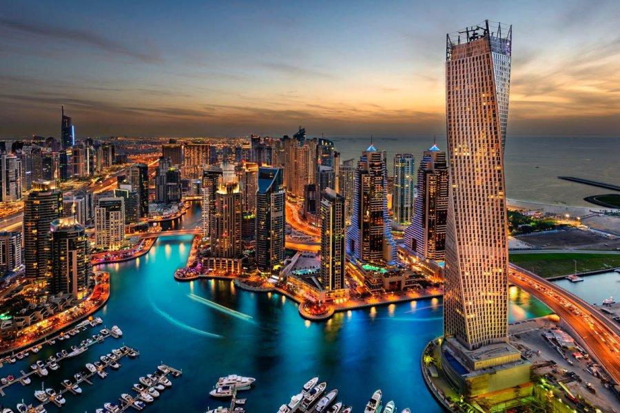 Дубай недвижимость новости купить дом сша недорого с фото