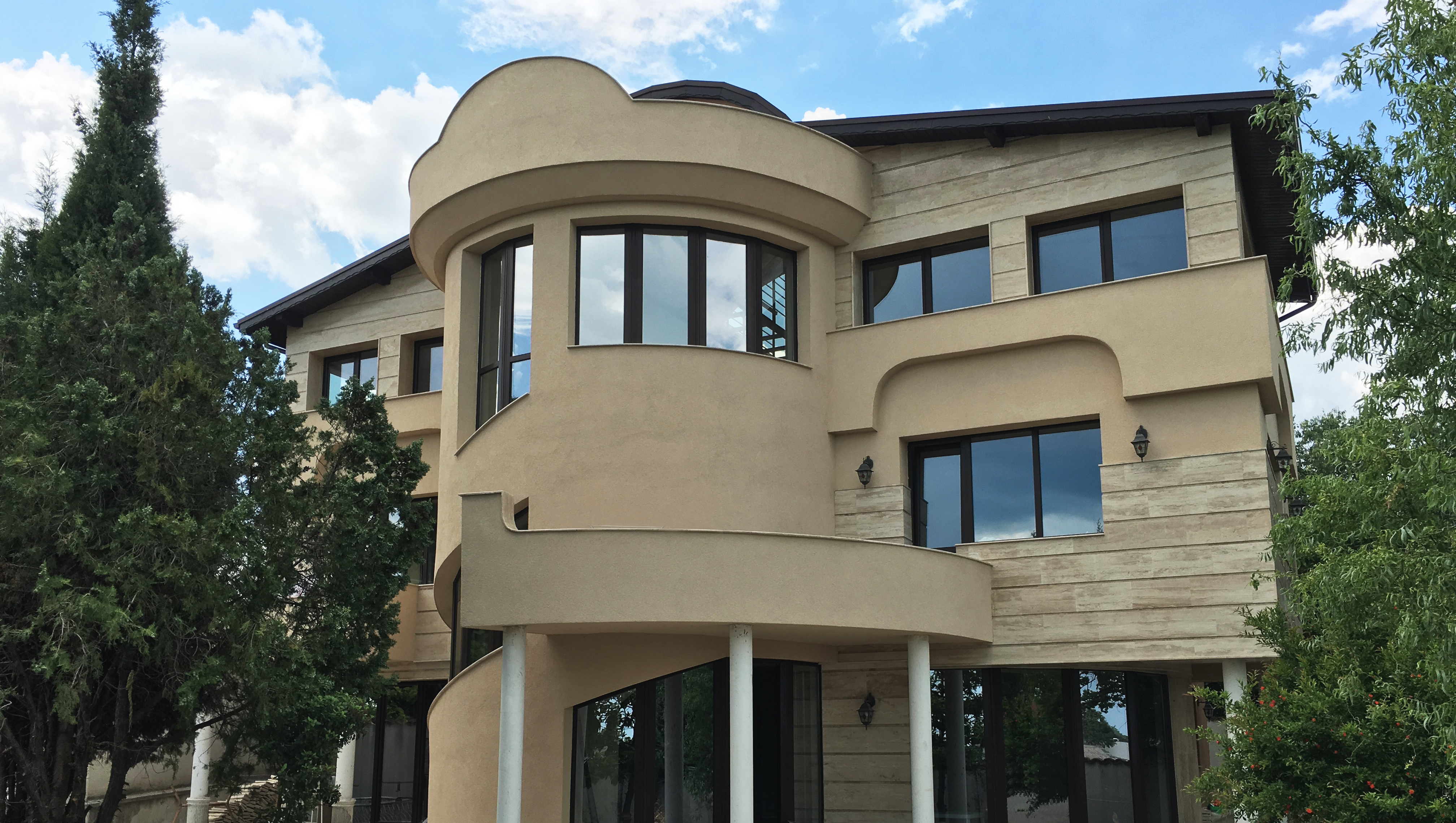 Рейтинг болгарских агентств недвижимости новый дом в дубае