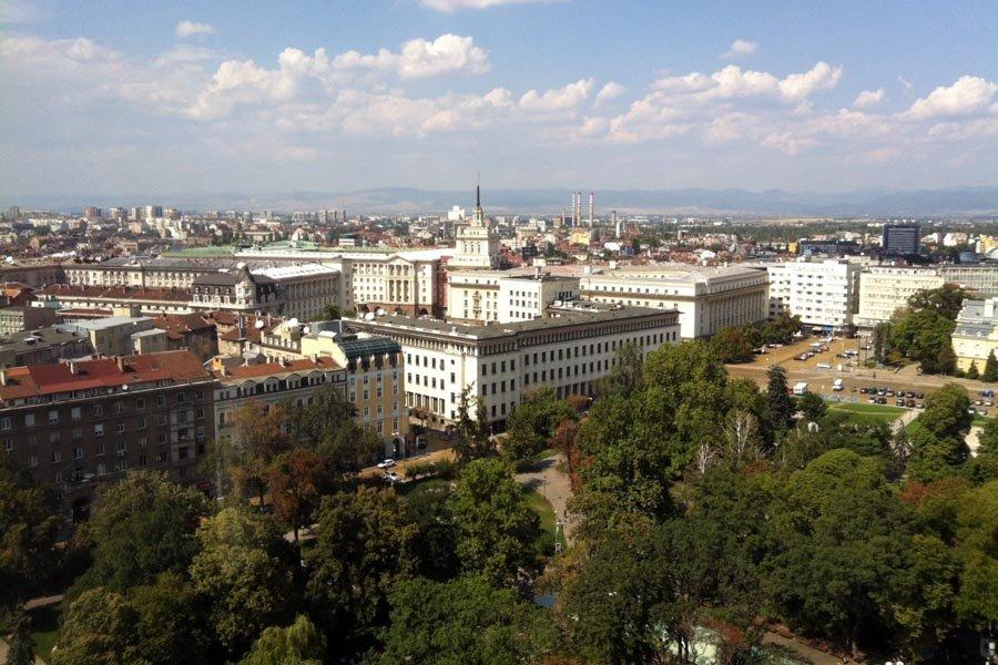 ,323 Дома в Болгарии от okBulgaria 022019