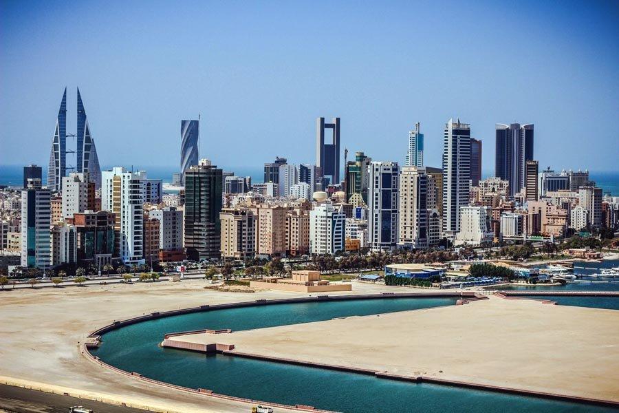 Бахрейн недвижимость цены стоимость жилья в дубае