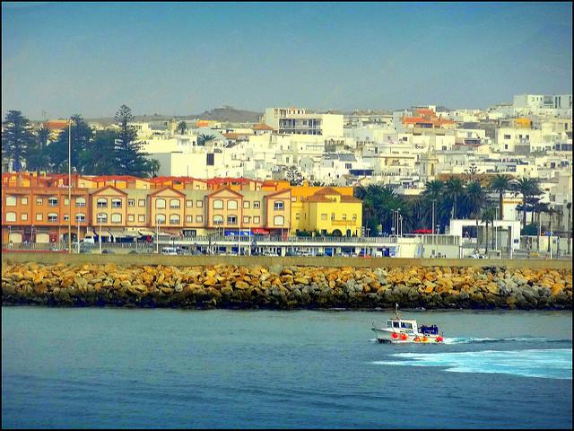 Отдых в стране Испания Описание страны что посмотреть в Испании