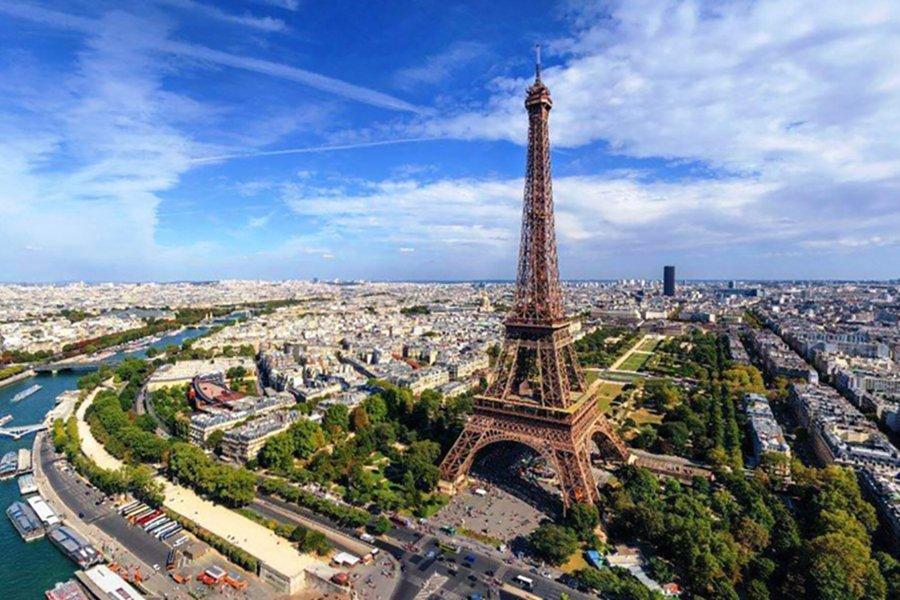 Франция жилье коммерческая недвижимость в батуми