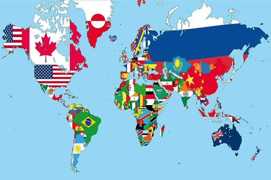 Недвижимость в странах мира недвижимость в хельсинки финский сайт