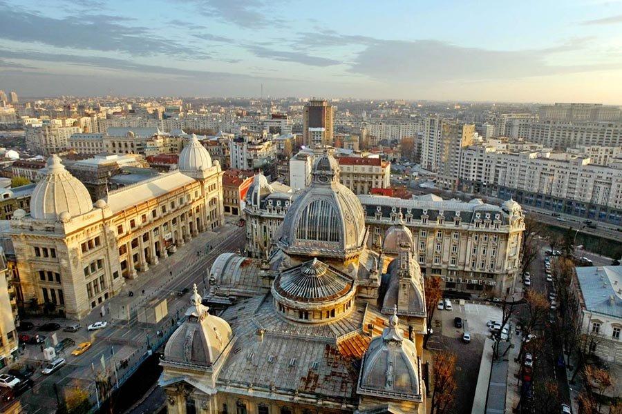 Квартиры в румынии цены новостройки в дубае купить