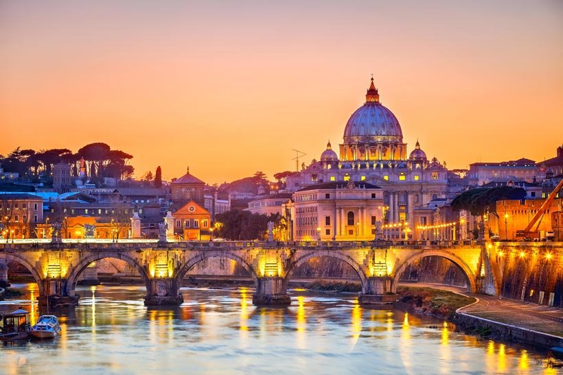 Как взять кредит в италии на жилье