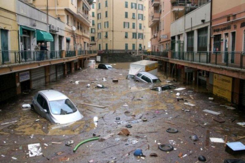 Налоги при покупке недвижимости в Италии - YouTube