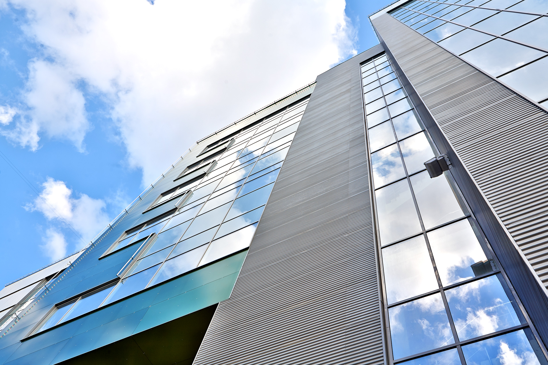 Коммерческая недвижимость офисная недвижимость аренда коммерческой недвижимости в москве карта