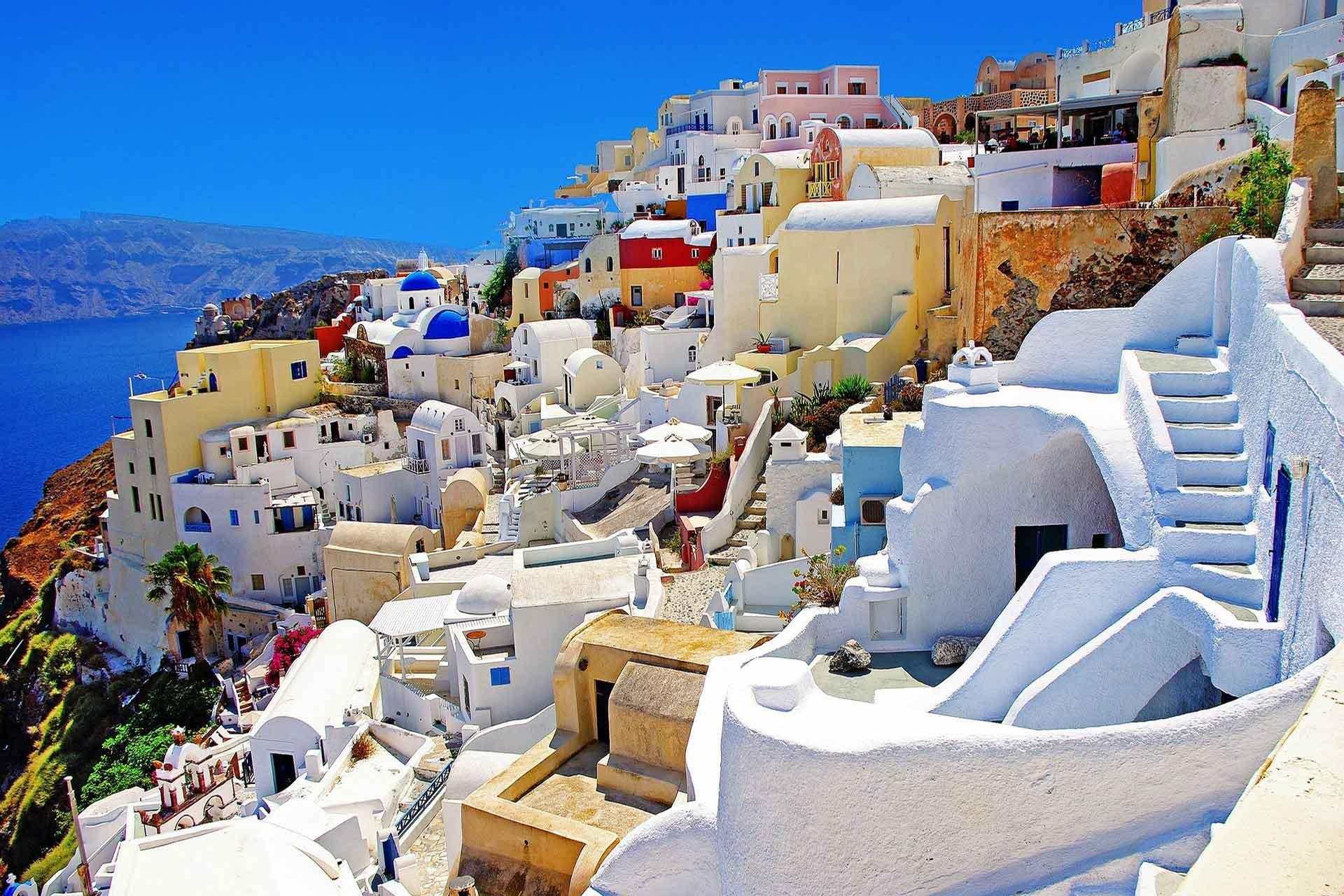 Цены на недвижимость в греции на побережье недвижимость в македонии