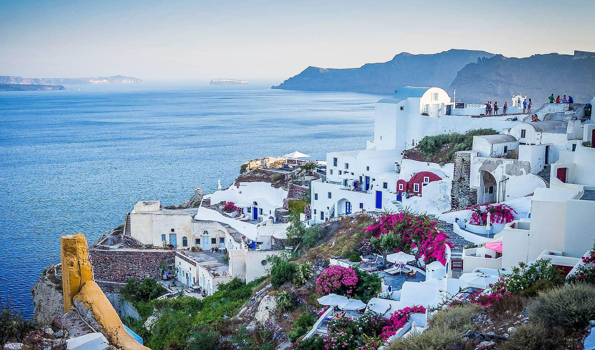 Цены на жилье в греции отель волна дубай название