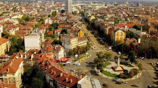 Недвижимость в софии болгария сайты для поиска работы в израиле