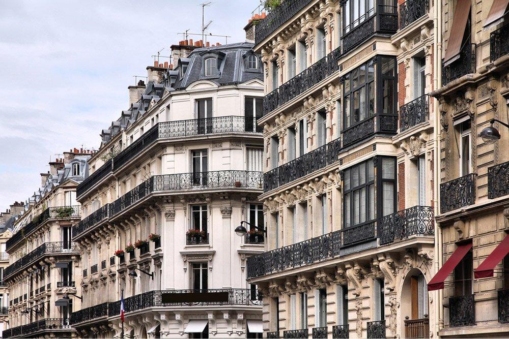 Франция жилье недвижимость шри ланка цены